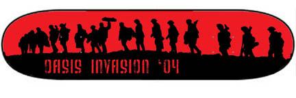 invasion_decknew.jpg