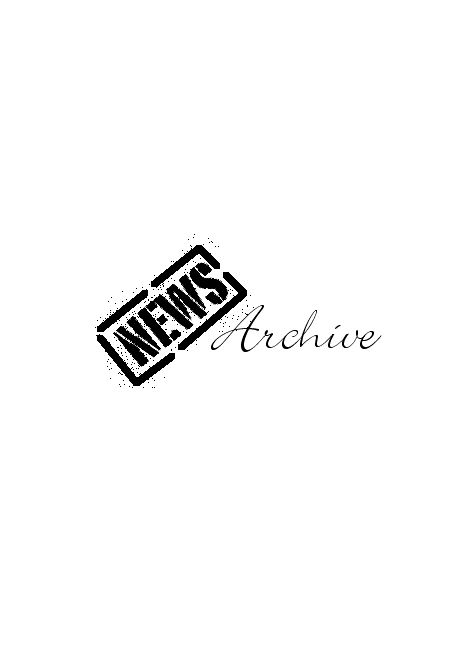 newsarchive.jpg