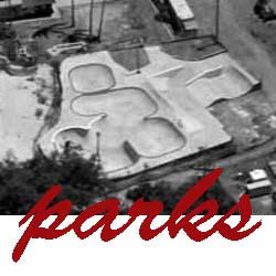 parksb.jpg