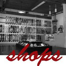 shopsb.jpg