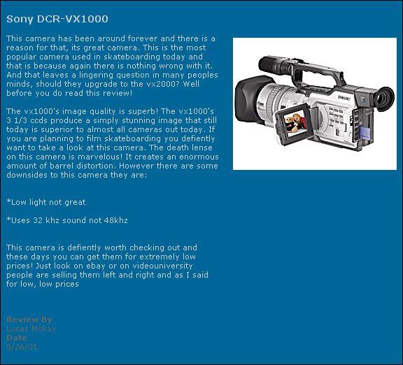 sonydcr-vx1000.jpg