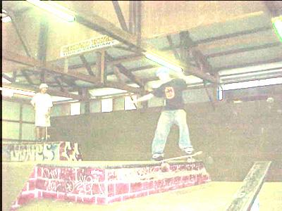 tailslide.jpg