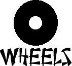 wheelsil.jpg