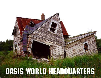 worlheadquarters.jpg